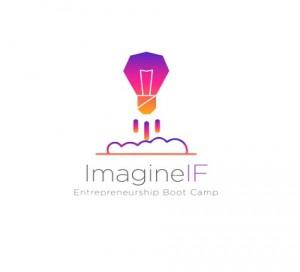 ImagineIF-removebg