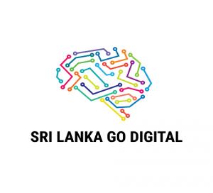 SL Go Digital Logo-01
