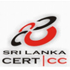 SLCERT-established-for-the-Information-Security-of-Sri-Lanka-to-be-ensured-241x241.jpg