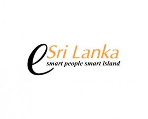 e-Sri-Lanka-300x241.jpg