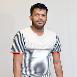 Ajith_Kumara