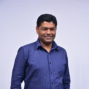 Gavashkar Subramanium