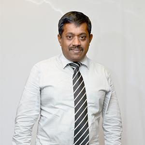Jagath_Senavirathna