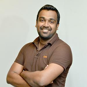 JayanthaLiyanage