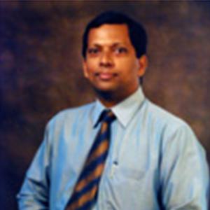 Sri Lankan attorney re-elected to Cybercrime Convention Bureau
