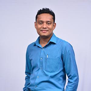 Kanchana_Thudugala