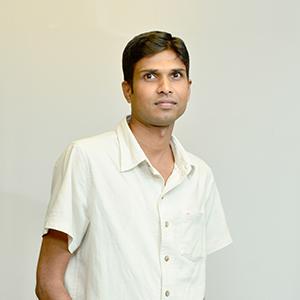 Mahinda_Kandapahala