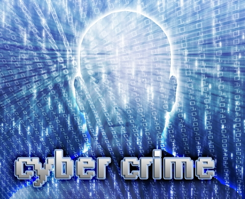 Sri Lanka invited to join Budapest Cybercrime Convention – ICTA