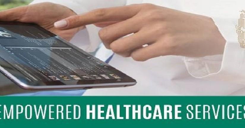 Digital Health Project