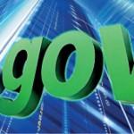 e.gov