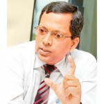 Mr. Jayantha Fernando Program Director/Legal Advisor ICTA