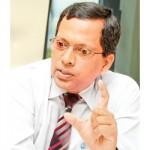 Mr. Jayantha Fernando Program Director/Legal Advisor ICTA