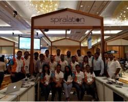 Spiralation1