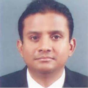 dinesh-jayawardana1