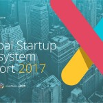 Global Startup Ecosystem Report 2017 - Sri Lanka
