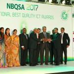 NBQSA Award
