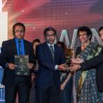 eSwabhimani Award