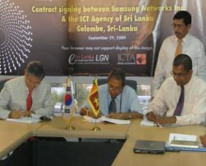 ICTA-establishes-Lanka-Government-Information-Infrastructure-300x241
