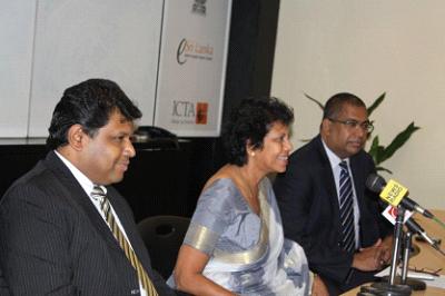 New-Leadership-Transition-at-ICTA