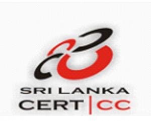 SLCERT-established-for-the-Information-Security-of-Sri-Lanka-to-be-ensured-300x241
