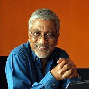 Prof_Rohan