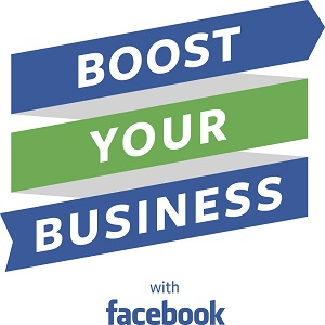 Facebook partners ICTA to empower SMEs in Sri Lanka with digital toolkit