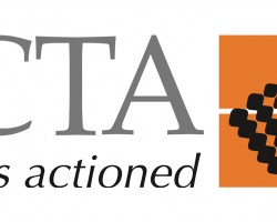 ICTA_LOGO-HR