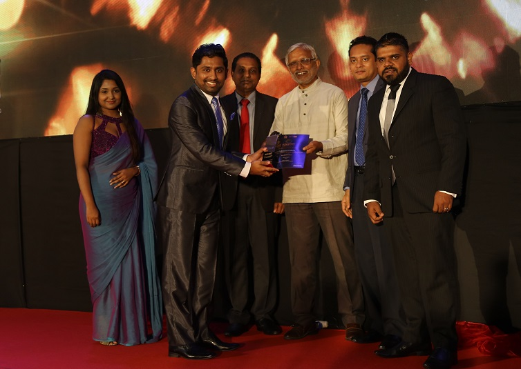 eSwabhimani_award1