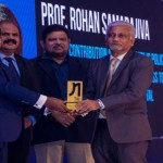 Life-Time-Awards-Prof-RS