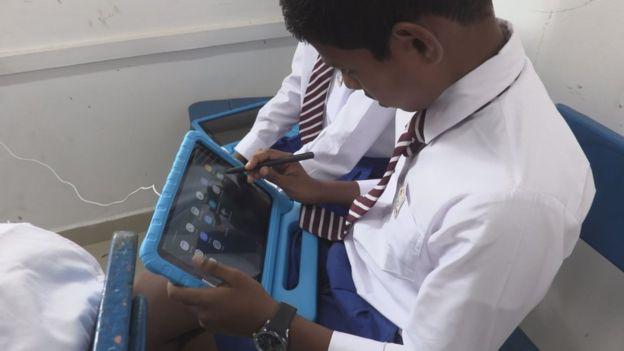 Smart Class 4
