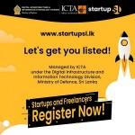 Startupsl