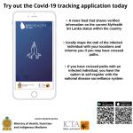 My health Mobile app