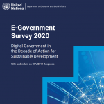 UN Egovernment Index
